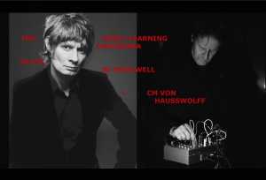thirlwell pic